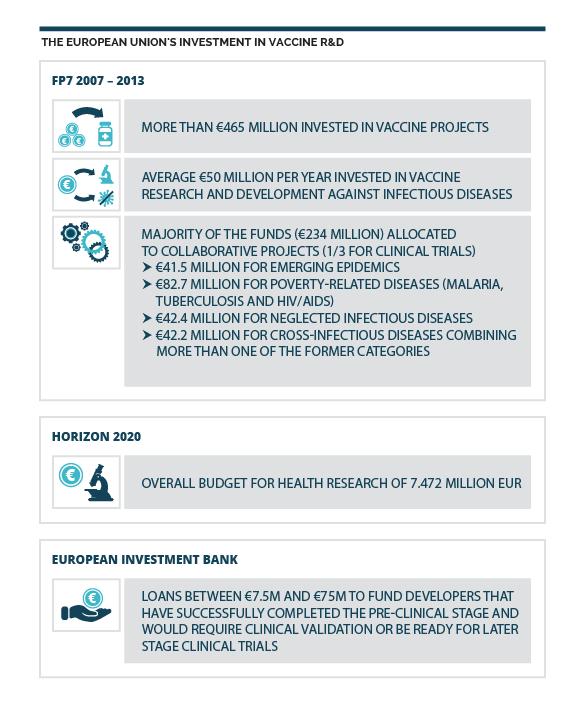 IPROVE-Infographics_forWEB_B-03