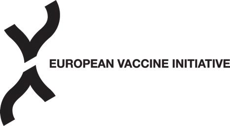 vaccine-iniative-img