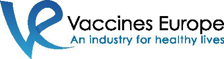 vaccines-europe-img